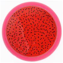 roter schleim in beh lter mit drachenfrucht form schleim slime kawaii shop modes4u. Black Bedroom Furniture Sets. Home Design Ideas